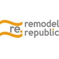 Remodel Republic (@remodelrepublic) Avatar