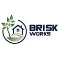 Brisk Works (@briskworks) Avatar