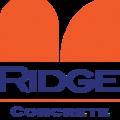 Ridge Concrete (@ridgeconcrete) Avatar