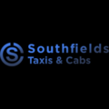 Southfields Taxis Cabs (@southfieldstaxiscabs) Avatar