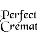 Perfect Cremations (@perfectcremations) Avatar