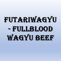 Futariwagyu Fullblood Wagyu Beef (@futariwagyu) Avatar