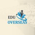 EDU Overseas (@studyinukraine) Avatar