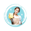 Dusty Maids Cleaning (@dustymaidscleaning) Avatar