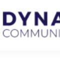 Dynamiccom (@dynamiccommu) Avatar
