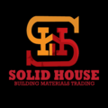 Solid House Building Material (@solidhouse) Avatar