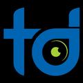 Công ty Trần Đức (@congtytranduc) Avatar