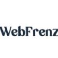 webfrenz (@webfrenz) Avatar