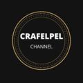 Crafelpel Channel (@crafelpelchannel) Avatar