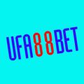 ufa (@ufa88bet003) Avatar