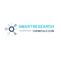 Smart Research Chemicals (@smartresearch) Avatar