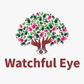 Ajay Chaurasia (@watchfuleye1) Avatar