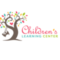Children's Learning Center (@children_learning) Avatar