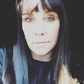 Denise (@denisewerntz) Avatar