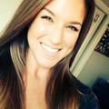 Maria Holly (@mariaholly) Avatar