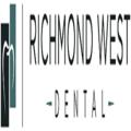 Richmond Street Dentist (@richmondwestdental1) Avatar