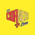 SB Corner Store (@sbcornerstore) Avatar