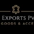 Jhanji Exports Pvt Ltd - Genuine Leather Goods Man (@jhanjiexportspvtltd) Avatar