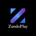 ZandoPlay Situs Poker, Ceme, Omaha (@zandoslot99) Avatar