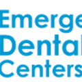 Emergency Dentist Howard Beach (@dentalaffordable) Avatar