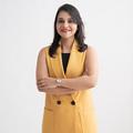 Dr. Priya Bansal (@drpriyabansal) Avatar