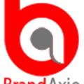 Brand Axio (@brandaxio) Avatar