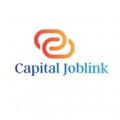 capitaljoblink (@capitaljoblink) Avatar