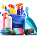 Home Cleaning Product 2021 (@cleaningproduct) Avatar