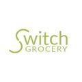 Switch Grocery (@switchgrocery) Avatar