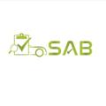 SAB Safety Certificates (@sabsafetycertificate) Avatar