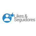 LikesySeguidores (@redessociales) Avatar