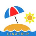 Linatrip (@linatrip) Avatar