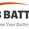 lithium ion battery pack for golf cart (@lithiumbattery7) Avatar