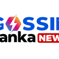 gossip lanka (@gossiplankanew) Avatar
