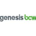 GenesisB (@genesisbcw) Avatar