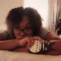 Gabby Scurlark  (@yogabbagabba) Avatar