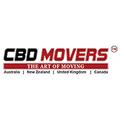 CBD Movers Reviews (@cbdmoversreviewsau) Avatar