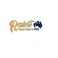 Paint by Numbers Kits (@paintbynumberskits) Avatar