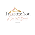 Treasure You outique (@treasureyouboutique) Avatar