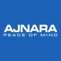Ajnara India Ltd. (@ajnaraindialimited) Avatar