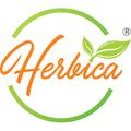 Herbica Naturals (@herbicanaturals) Avatar