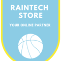 Raintech (@raintechstore) Avatar