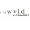 Organic Mushrooms (@organicmushrooms) Avatar