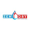 Zendry Restoration (@zendryrestoration) Avatar
