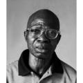 Isaac Gyamfi (@igyamfi) Avatar