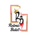 roamicbeast (@roamicbeast) Avatar