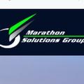 Marathon Solutions Group (@marathonsolutions) Avatar