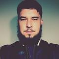Eduardo Burger (@eduardoburger) Avatar