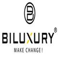 BILUXURY  (@biluxury) Avatar