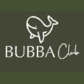 Bubbaclub (@bubbaclub) Avatar